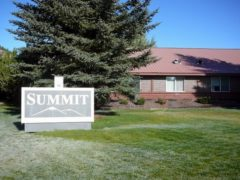 summit 1 sign1296762804