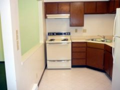summit kitchen1296762872
